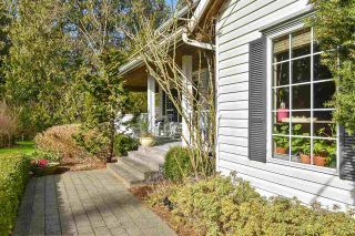 Photo 3: 30213 DOWNES Road in Abbotsford: Bradner House for sale : MLS®# R2550487