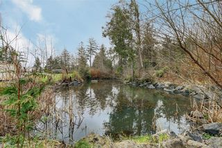 Photo 29: 2882 Patricia Marie Pl in Sooke: Sk Otter Point House for sale : MLS®# 834656