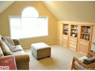 "Photo 8: 10838 MAGNOLIA Court in Delta: Sunshine Hills Woods House for sale in ""SUNSHINE HILLS"" (N. Delta)  : MLS®# F1208346"