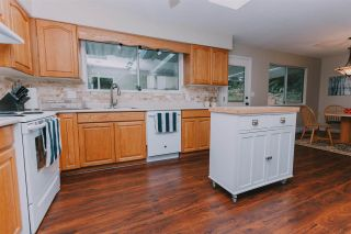Photo 6: 12115 ROTHSAY Street in Maple Ridge: Whonnock House for sale : MLS®# R2390344