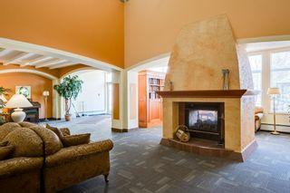 Photo 23: 215 78 McKenney Avenue: St. Albert Condo for sale : MLS®# E4265004