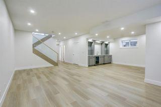 Photo 44: 7423 119 Street in Edmonton: Zone 15 House for sale : MLS®# E4229574