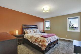 Photo 20: 4607 Hames Bay in Regina: Harbour Landing Residential for sale : MLS®# SK856587