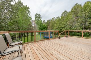 Photo 30: 1498 SPARTAN GROVE Street in Greely: House for sale : MLS®# 1244549