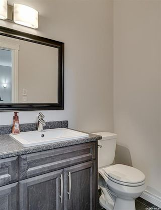Photo 14: 107 Maningas Bend in Saskatoon: Evergreen Residential for sale : MLS®# SK852195