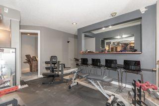 Photo 29: 19 DOUCETTE Place: St. Albert House for sale : MLS®# E4256586