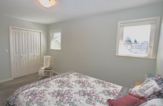 Photo 23: 27982 Buffer Crescent in Abbotsford: House for sale
