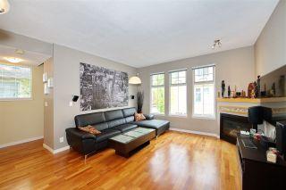 "Photo 6: 11 7511 NO. 4 Road in Richmond: McLennan North Condo for sale in ""Harmony"" : MLS®# R2464560"