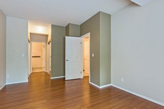 "Photo 13: 48 23151 HANEY Bypass in Maple Ridge: East Central Townhouse for sale in ""STONEHOUSE ESTATES"" : MLS®# R2216105"
