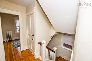 Photo 17: 6072 Jubilee Road in Halifax: 2-Halifax South Residential for sale (Halifax-Dartmouth)  : MLS®# 202123912