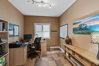 Photo 16: 61 Strathridge Crescent SW in Calgary: Strathcona Park Detached for sale : MLS®# A1152983