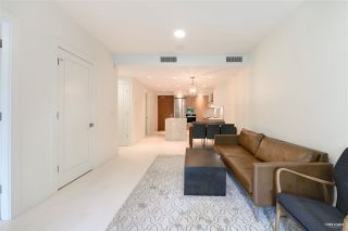 """Photo 6: 201 522 15TH Street in West Vancouver: Ambleside Condo for sale in """"Ambleside Citizen"""" : MLS®# R2539315"""