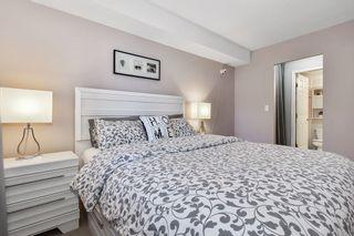 Photo 8: 101 33407 TESSARO Crescent in Abbotsford: Central Abbotsford Condo for sale : MLS®# R2543064