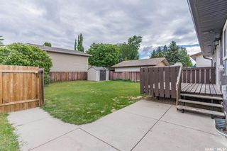 Photo 23: 603 Highlands Crescent in Saskatoon: Wildwood Residential for sale : MLS®# SK868478
