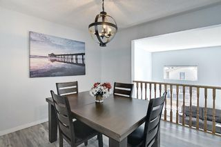 Photo 6: 246 Anderson Grove SW in Calgary: Cedarbrae Row/Townhouse for sale : MLS®# A1100307