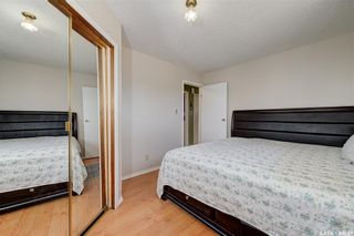 Photo 15: 259 J.J. Thiessen Crescent in Saskatoon: Silverwood Heights Residential for sale : MLS®# SK851163