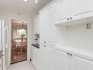 Photo 10: 1188 KOOTENAY Street in Vancouver: Renfrew VE House for sale (Vancouver East)  : MLS®# R2414785