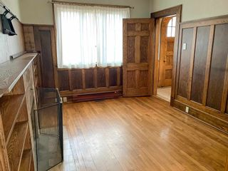 Photo 13: 128 Alexandra Avenue in Bridgewater: 405-Lunenburg County Residential for sale (South Shore)  : MLS®# 202111300