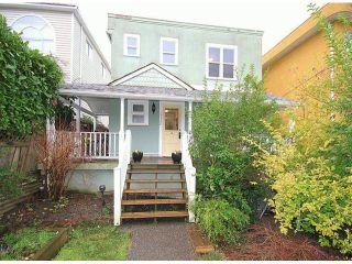 Photo 16: 15522 VICTORIA Avenue: White Rock House for sale (South Surrey White Rock)  : MLS®# F1315146