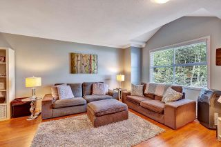 """Photo 11: 20 22751 HANEY Bypass in Maple Ridge: East Central Townhouse for sale in """"RIVERS EDGE"""" : MLS®# R2594550"""