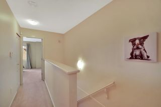 """Photo 12: 30 2000 PANORAMA Drive in Port Moody: Heritage Woods PM Townhouse for sale in """"Mountain's Edge"""" : MLS®# R2597396"""