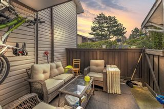 Photo 30: 50 1506 Admirals Rd in : VR Glentana Row/Townhouse for sale (View Royal)  : MLS®# 873919