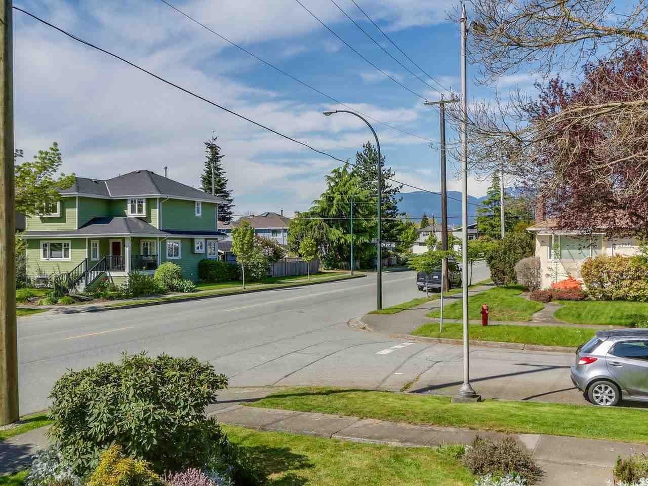 Photo 14: Photos: 2796 W 21ST Avenue in Vancouver: Arbutus House for sale (Vancouver West)  : MLS®# R2078868