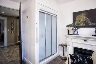 Photo 16: 994 Jessie Avenue in Winnipeg: Single Family Detached for sale (1Bw)  : MLS®# 1932364