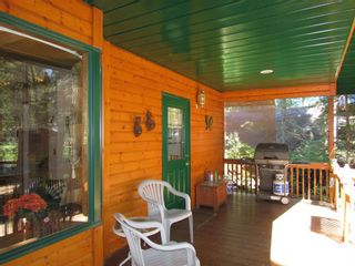 Photo 22: 6 Coyote Cove: Rural Mountain View County Detached for sale : MLS®# A1124823