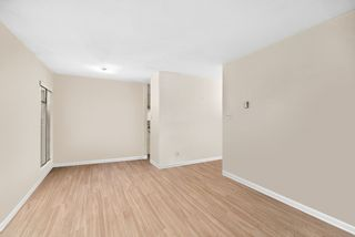 """Photo 5: 215 2222 PRINCE EDWARD Street in Vancouver: Mount Pleasant VE Condo for sale in """"Sunrise on the Park"""" (Vancouver East)  : MLS®# R2512276"""