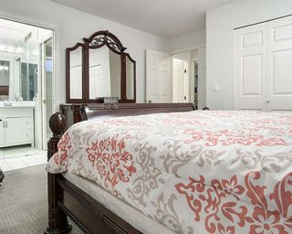 Photo 13: 14924 86A Avenue in Surrey: Bear Creek Green Timbers House for sale : MLS®# R2548744