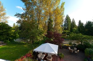 Photo 27: 736 SEYMOUR Boulevard in North Vancouver: Seymour House for sale : MLS®# V914166