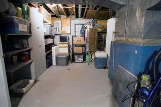 Photo 15: 376 Sharp Boulevard in Winnipeg: Deer Lodge Residential for sale (5E)  : MLS®# 202122786