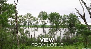 Photo 12: Lot 14 Sunset on Shannon in Wakaw Lake: Lot/Land for sale : MLS®# SK845568