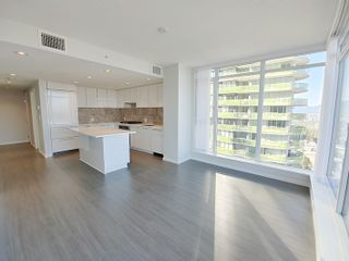 """Photo 6: 2806 6700 DUNBLANE Avenue in Burnaby: Metrotown Condo for sale in """"Vittorio"""" (Burnaby South)  : MLS®# R2545720"""