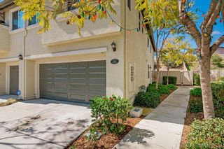 Photo 3: CHULA VISTA Condo for sale : 3 bedrooms : 1266 Stagecoach Trail Loop