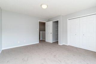 Photo 32: 118 10105 95 Street in Edmonton: Zone 13 Townhouse for sale : MLS®# E4256401