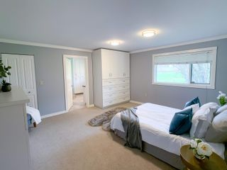 Photo 15: 41745 NO. 3 Road: Yarrow House for sale : MLS®# R2614265