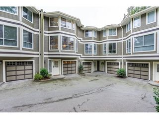 "Photo 5: 24 3228 RALEIGH Street in Port Coquitlam: Central Pt Coquitlam Townhouse for sale in ""Maple Creek"" : MLS®# R2544476"