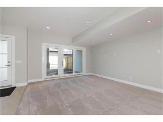 Photo 18: 1942 28 Avenue SW in Calgary: South Calgary House for sale : MLS®# C4097126