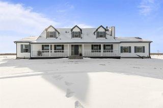 Photo 29: 63214 Rge Rd 424: Rural Bonnyville M.D. House for sale : MLS®# E4229466