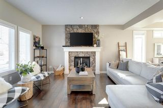 Photo 12: 8215 9 Avenue SW in Calgary: West Springs Detached for sale : MLS®# A1081882