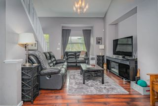 """Photo 2: 190 20033 70 Avenue in Langley: Willoughby Heights Townhouse for sale in """"Denim II"""" : MLS®# R2609872"""