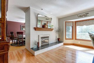 """Photo 4: 26518 100 Avenue in Maple Ridge: Thornhill House for sale in """"THORNHILL URBAN RESERVE"""" : MLS®# R2063894"""