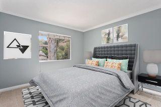 Photo 17: House for sale : 4 bedrooms : 3172 Noreen Way in Oceanside