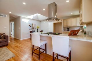 Photo 9: SAN DIEGO House for sale : 3 bedrooms : 8170 Whelan Dr