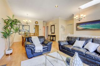 Photo 5: 3048 E 8TH Avenue in Vancouver: Renfrew VE House for sale (Vancouver East)  : MLS®# R2250637