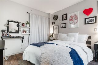 Photo 12: 1808 1068 HORNBY STREET in Vancouver: Downtown VW Condo for sale (Vancouver West)  : MLS®# R2541639
