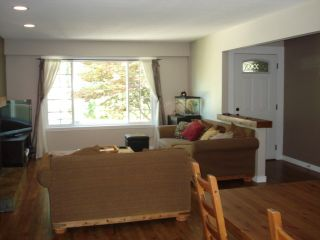 Photo 5: 20230 48TH AV in Langley: Langley City House for sale : MLS®# F1448766