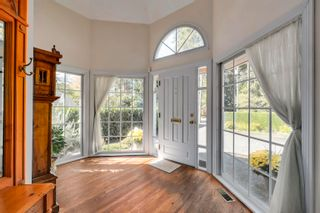 Photo 2: 1936 MACKAY Avenue in North Vancouver: Pemberton Heights House for sale : MLS®# R2621071